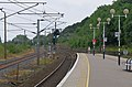Berwick-upon-Tweed railway station MMB 04.jpg