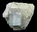 Beryl-Feldspar-Group-270333.jpg