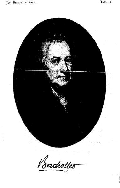 File:Berzelius Bref 1.djvu