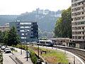 Besançon la Mouillère station 02.JPG