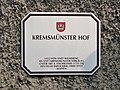 Beschreibung Kremsmünsterhof.jpg