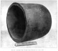 Bessemer steel boiler plate stamping.PNG
