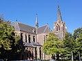 Best Rijksmonument 512321 kerk H.Odulphus.JPG