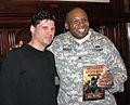 Best selling author turns sights on New York National Guard's 'Harlem Hellfighters' 140206-Z-ZZ999-001.jpg