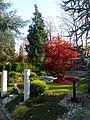 Bestattungsgärten Melaten 4.jpg