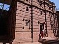 Bete Ghiorghis (Huis van de heilige George), de best bewaard gebleven kerk (6821637913).jpg