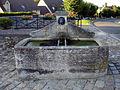 Bethemont-la-Foret - Fontaine.jpg