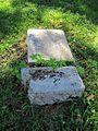 Bethlehem Cemetery Henning TN 2013-09-14 015.jpg