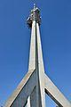 Bettingen - Fernsehturm St. Chrischona - Tag der offenen Tür3.jpg