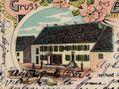 Bettviller-hoffmann 1902.jpg