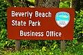 Beverly Beach State Park Business Office Sign.jpg