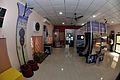 Beyond Maya Gallery - Swami Akhandananda Science Centre - Ramakrishna Mission Ashrama - Sargachi - Murshidabad 2014-11-11 8528.JPG