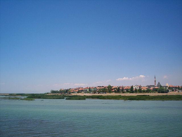 Beyşehir_2