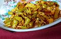 Bhaja Odia cuisine.jpg