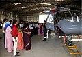 Bharat Parv - School children visit Naval Base, Kochi - 2018 (2).jpg
