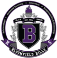 Bhhs crest.png