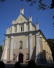 Biala rawska church01.jpg