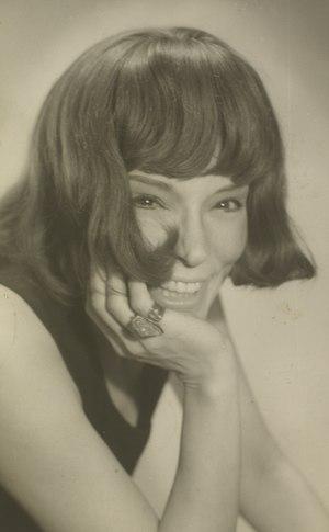 Bibi Ferreira (1968).tif