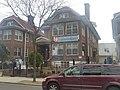 Bible Baptist church of Jackson Heights.jpg