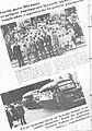 Biblioteca del Senado de la Provincia - 36 - Partió para Miramar el primer contingente infantil, hijos y empleados de la policía provincial.jpg