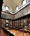 Biblioteca marucelliana, sala di lettura, 11.jpg