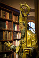 Bibliothèque humaniste de Sélestat 21 janvier 2014-17.jpg
