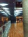 Bibliotheca Alexandrina 12.jpg