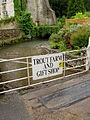 Bibury trout farm.jpg