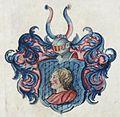 Biedermann Wappen Schaffhausen B01.jpg
