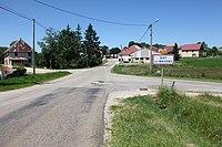 Bief-des-Maisons - img 43998.jpg