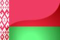 Bielorrusia.png
