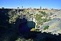 Big Hole, Kimberley, Northern Cape, South Africa (20512571296).jpg