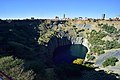 Big Hole, Kimberley, Northern Cape, South Africa (20538431915).jpg