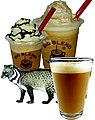 Bigblend Ice Blend Coffee Luwak.jpg