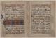 Bihari Qur'an WDL6783.pdf