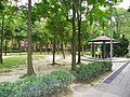 Bihu Park Northwest Zone 20100321a.jpg