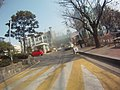 Bike ride in my neighborhood in Seoul, Korea (12920948993).jpg