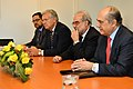 Bilateral Meeting Spain (01118081) (48755713286).jpg
