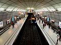 Bilbao - Metro - Casco Viejo (24918441815).jpg
