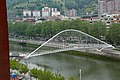 Bilbao 06 2012 Zubizuri bridge 2388.jpg