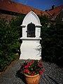 Bildstock Köln-Roggendorf DSCN2069.jpg