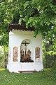 Bildstock beim Schloss St Johann am Pressen1.JPG