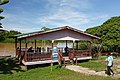 Bilit Sabah Community-meeting-place-01.jpg