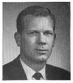 Bill Burlison.png