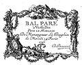 Billet pour le bal 1745.jpg