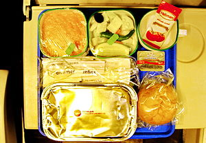 Biman Meal in DAC-BKK BG-089 (S2-AFL).jpg