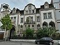 Bingen Mainzer Straße 36 Wohnhaus 001.jpg