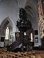 Binnen-kerk-Lebbeke.JPG