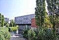 Binnenstad, 5611 Eindhoven, Netherlands - panoramio (3).jpg
