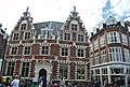 Binnenstad Hoorn, 1621 Hoorn, Netherlands - panoramio (67).jpg
